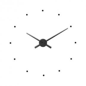 Часы. OJ mini  black