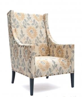 Кресла. Кресло Glen TF51 Sand-Pearl от Elizabeth Douglas