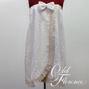 Халаты Одежда для бани и сауны. ПАРЕО для сауны РОМБЕТТИ