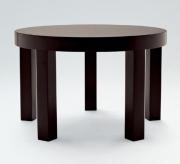 Журнальные Приставные Кофейные столы. Стол кофейный Ottawa