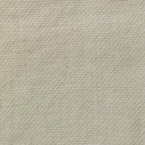 Ткани Deluxe. Archive - Cream