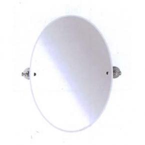 . Зеркало овальное 66x56 см Allpe Harmony HA021