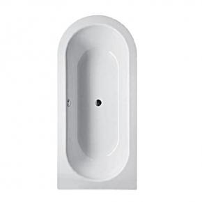 Ванны. Bette Starlet 2 8340 Ванна прямоугольная 175х80х42 см