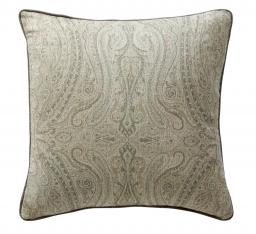 Декоративные подушки Deluxe. Подушка Watercolour - Fern