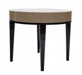Журнальные Приставные Кофейные столы. Стол приставной Crecy Large