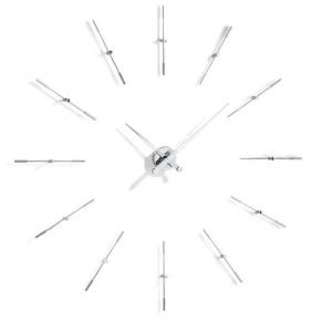 Часы. Merlin 12 I