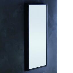 . Зеркало с рамкой Simas Bohemien BOS1