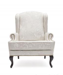 Кресла. Кресло Duart KFF102 Lily от Elizabeth Douglas