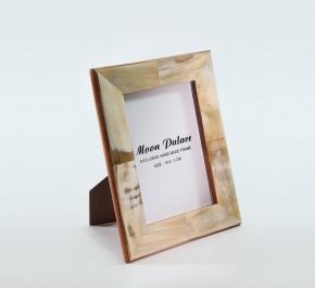 Рамки для фотографий Deluxe. Рамка для фото 13 х 18