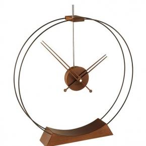 Часы. Aire часы