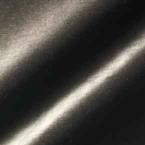 Ткани Deluxe. Cardinal Silk - Mole