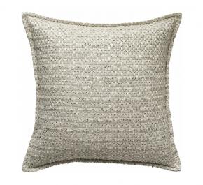 Декоративные подушки Deluxe. Подушка Siam - Opal