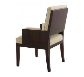 Кресла Deluxe. Кресло Regent Dining