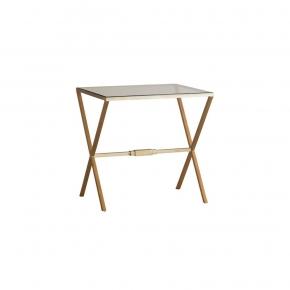 Журнальные Приставные Кофейные столы. Стол приставной Surada
