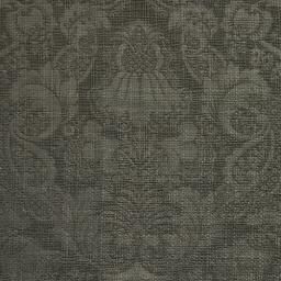Ткани Deluxe. Baroque - Graphite