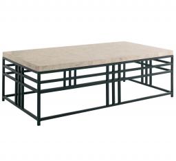 Журнальные Приставные Кофейные столы. Стол кофейный Geometric