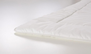 Одеяла.          Одеяло Прима Лайт