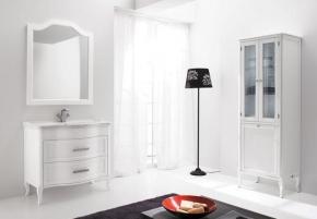 . Eban Rachele 90 мебель для ванной