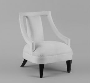 Кресла Deluxe. Кресло Edmund