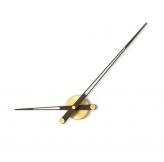 Часы. Axioma Gold N часы Ø74 см