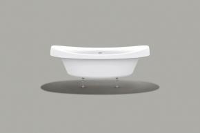 Ванны. Knief Aqua Plus Ванна модель VENICE FIT 1800 x 835 x 745 мм