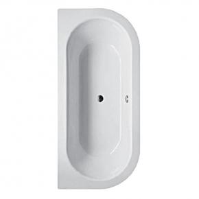 Ванны. Bette Starlet 1 8310 Ванна прямоугольная 175х80х42 см