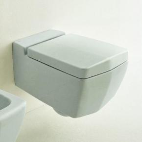 Унитазы Биде. Унитаз подвесной Althea Ceramica Design Oceano 30333