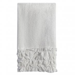 . Полотенце для рук Ruffles TE892HWH