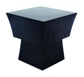 Журнальные Приставные Кофейные столы. Стол приставной Trappist