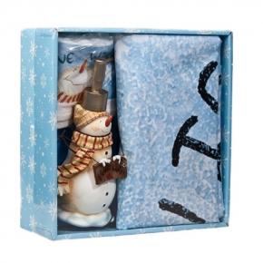 . Подарочный набор I Love Winter