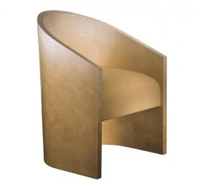 Кресла Deluxe. Кресло Adelphi Lounge