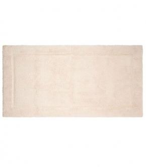 . Коврик для ванной прямоугольный (70х140) Prestige Nacre (Престиж Накр) от Yves Delorme