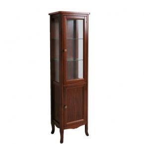 . SIMAS Arcade Шкаф с витриной ARMV1