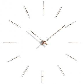 Часы. Merlin 12 N grande