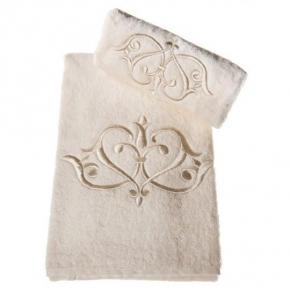 Полотенца хлопковые. Комплект полотенец  ВАНИТИ