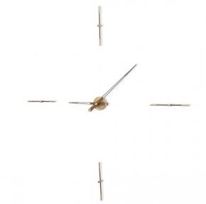 Часы. Merlin 4 G