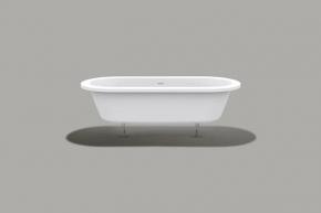 Ванны. Knief Aqua Plus Ванна модель COOL FIT 1800 x 800 x 600 мм