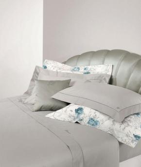 Постельное бельё Deluxe. Постельное белье блюмарин (Blumarine) Blu Notte