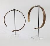 Предметы декора Deluxe. Ожерелье африканского племени
