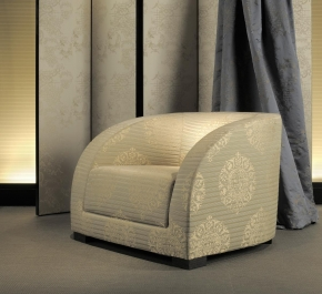 Кресла Deluxe. Кресло Essex
