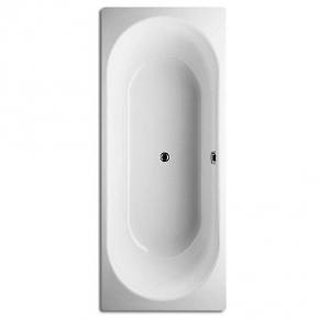 Ванны. Bette Starlet 1830 PLUS, AR Ванна прямоугольнаяс шумоизоляцией190х90х42 см, Glaze Plus и покрытием анти-слип