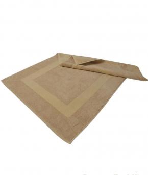 Коврики для ванной комнаты. Коврик для ног Glam (60×95) Барлей от Hamam