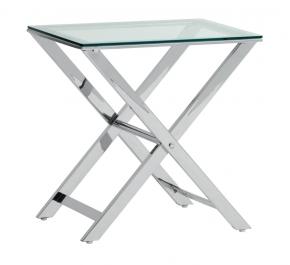 Журнальные Приставные Кофейные столы. Стол приставной Soho
