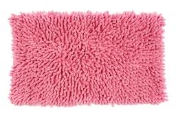 . Коврик 51х80 Basics Pink BBS-203-PK