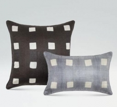 Декоративные подушки Deluxe. Наволочка для декоративной подушки Fawian