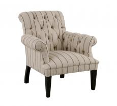 Кресла Deluxe. Кресло Capulet