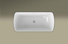 Ванны. Knief Aqua Plus Ванна модель COSY 1800 x 850 x 600 мм