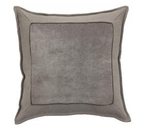 Декоративные подушки Deluxe. Подушка Sack Cloth - Garlic