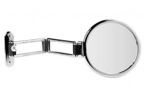 . Зеркало настенное, с 3-х кратным увеличением 390KK3