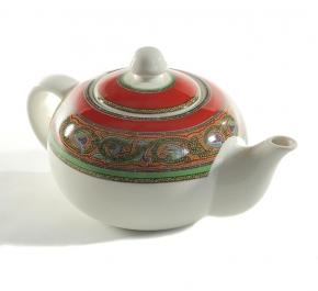 . Чайник заварочный